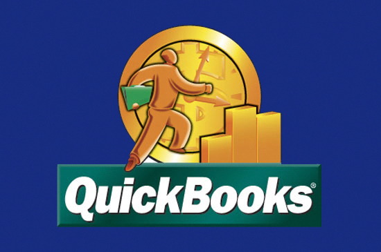 intuit Quickbook hates mac users