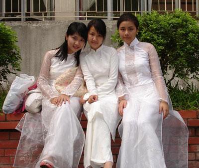 Vietnam mail order brides